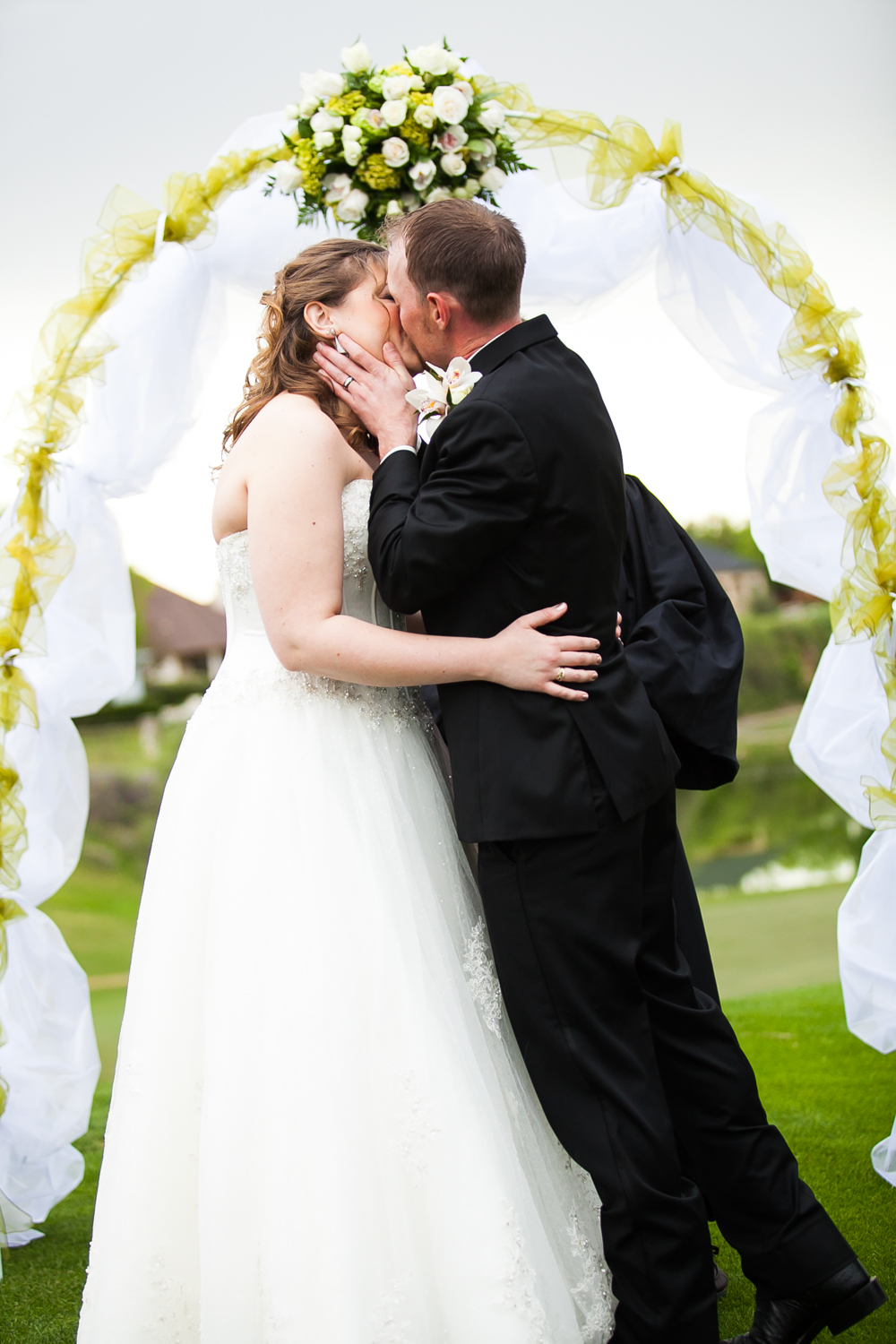 0148_LaurenKlubergWedding_4-13-13-682.jpg