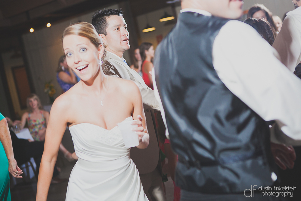 0169_CaraSearlesWedding1st_7-20-13-1179.jpg