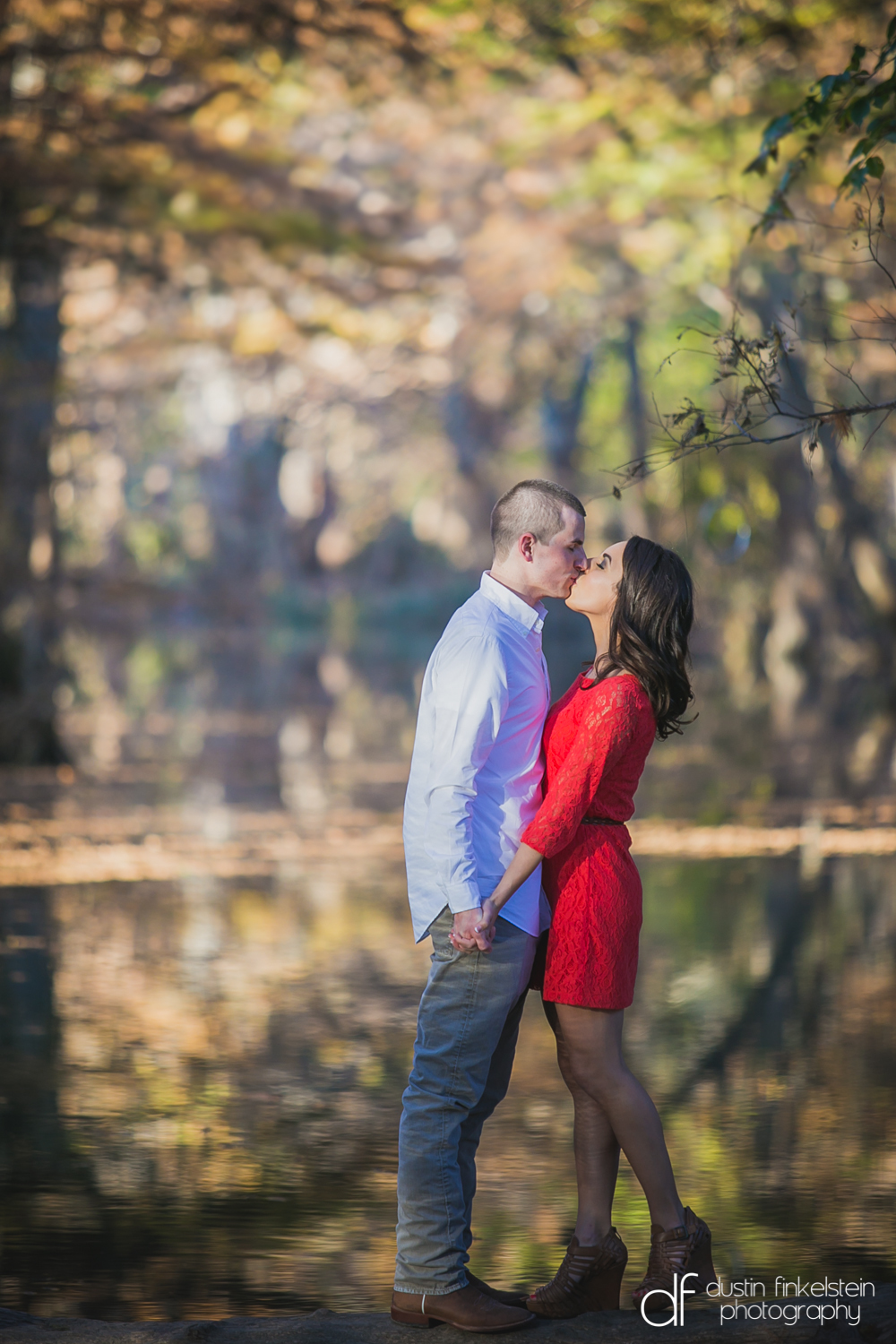 wimberley senior personals Kerrville singles on mate1 – find local matches online today.
