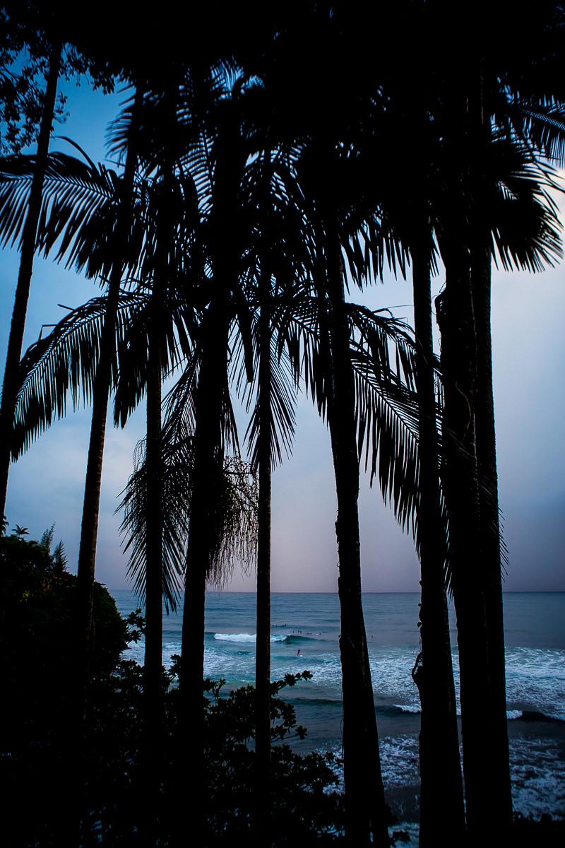 0657_Hawaii_12-28-16-0092.jpg
