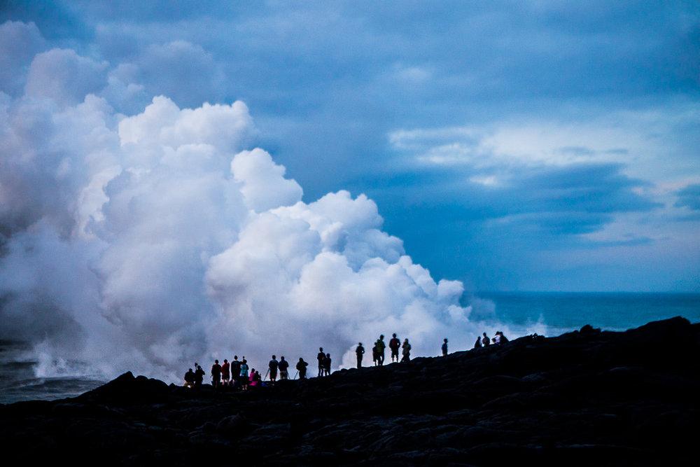 0657_Hawaii_12-28-16-0679.jpg