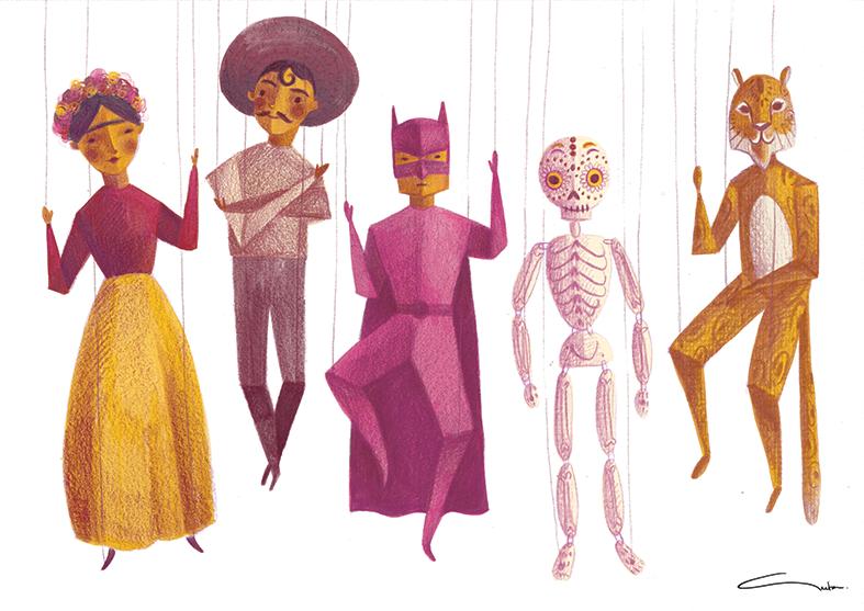 marionetas.png