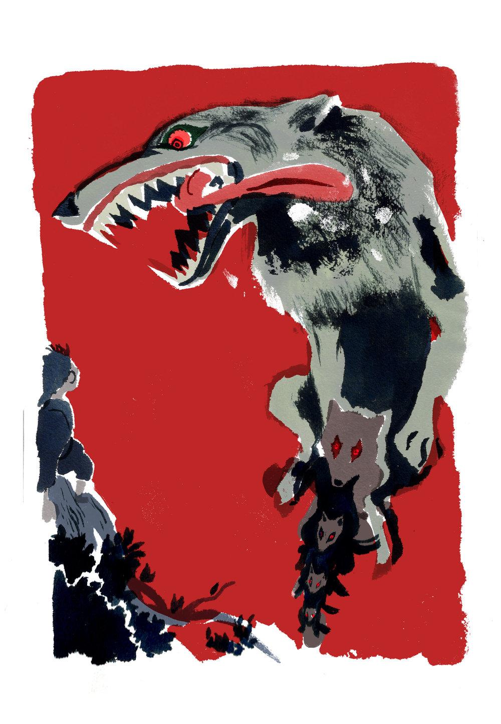 wolf-desuna2.jpg