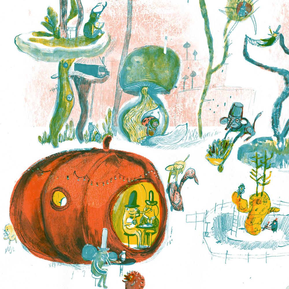 Mushroom-valley.jpg