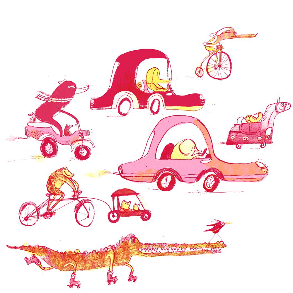 On-the-road.jpg