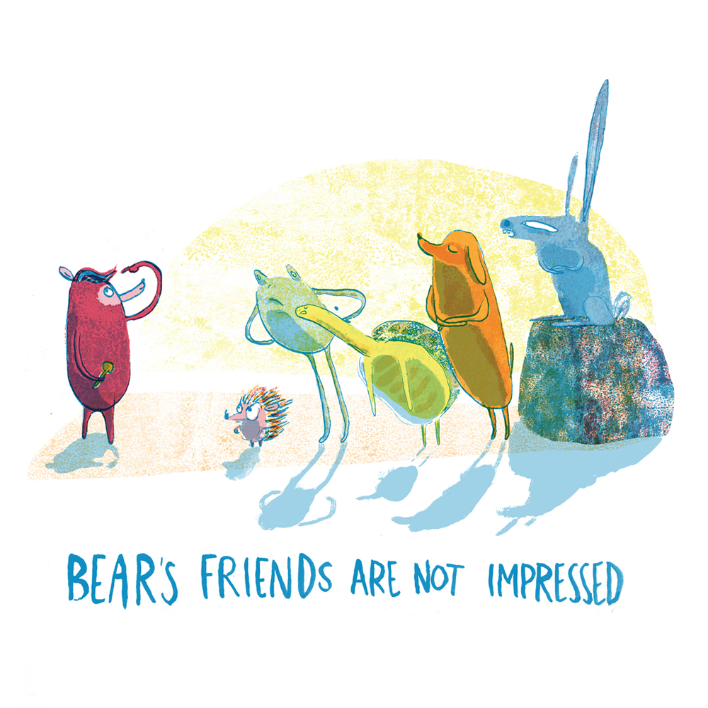 Bears-friends-are-not-impressed.jpg