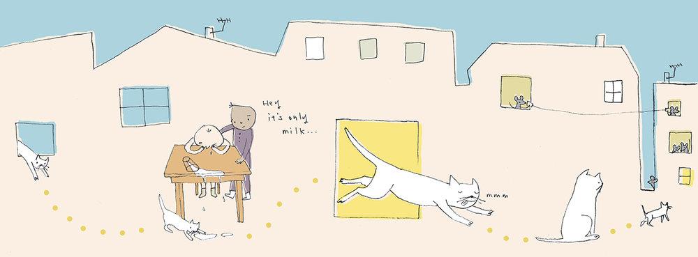 Cat (web) 3.jpg