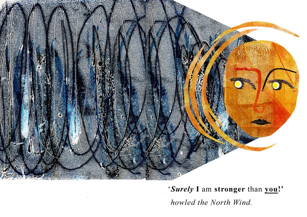 stronger1.jpg