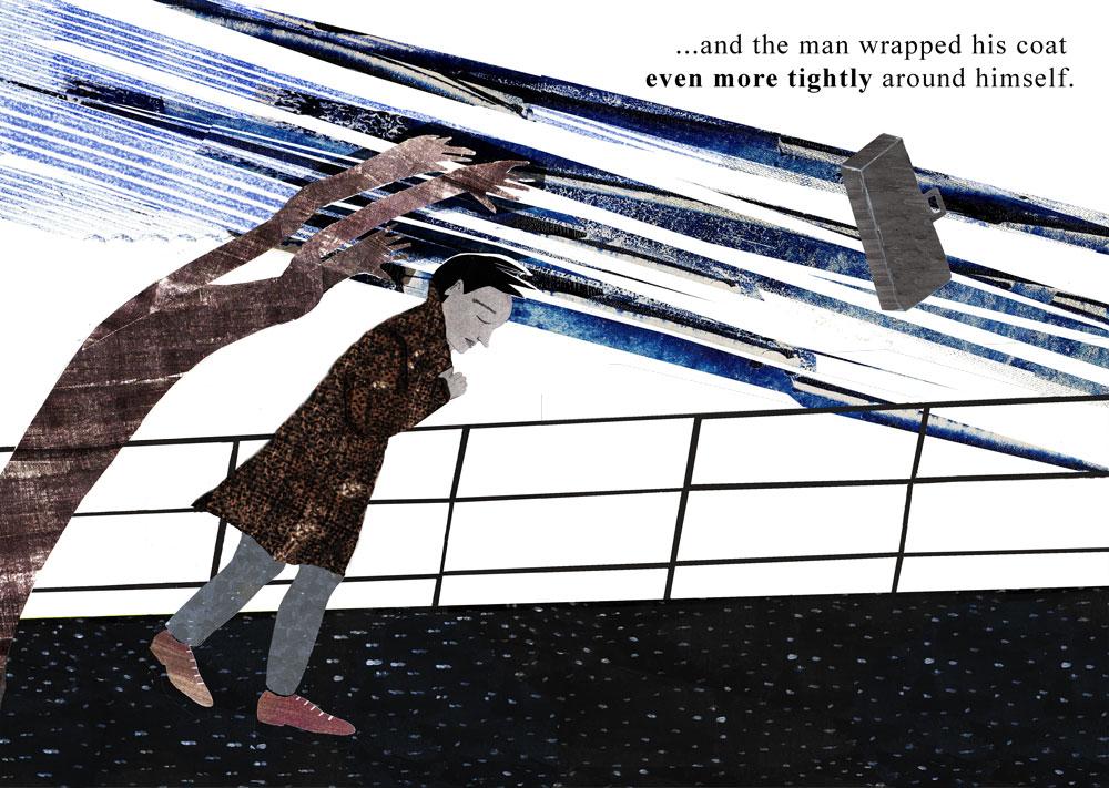 manwalkingweb.jpg