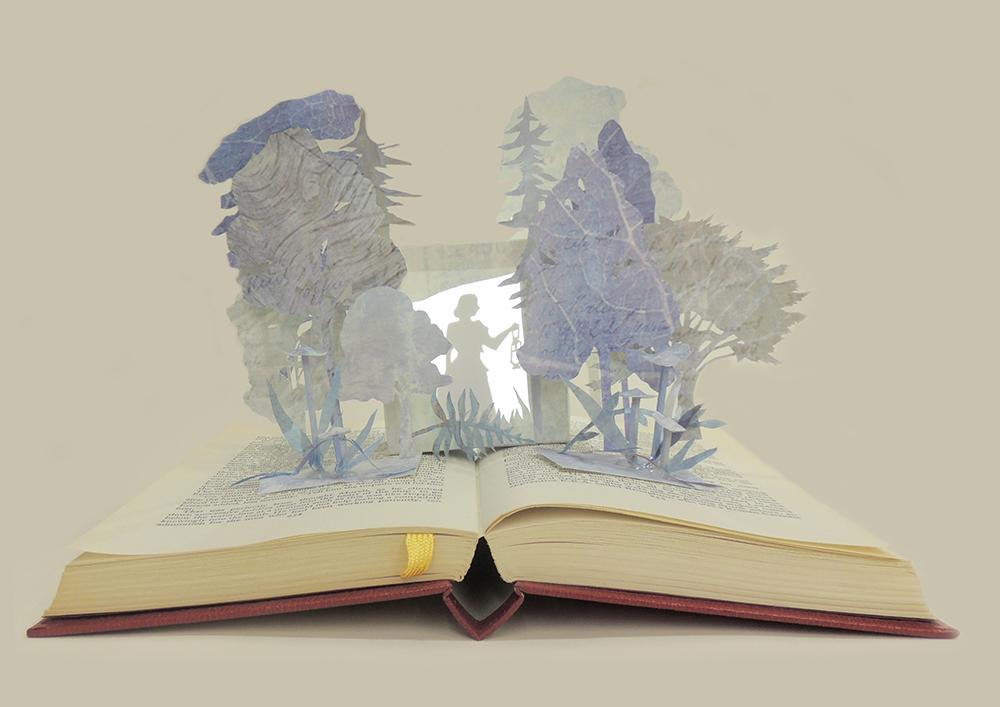 pop out book.jpg