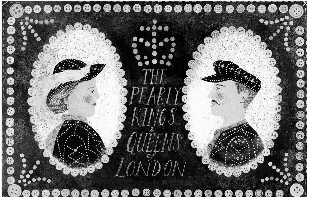 pearly kings queens web site image.jpg