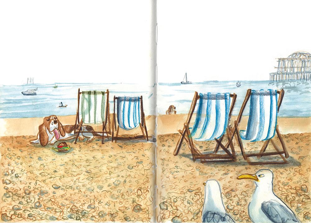 3. Beach bassetRGB low.jpg