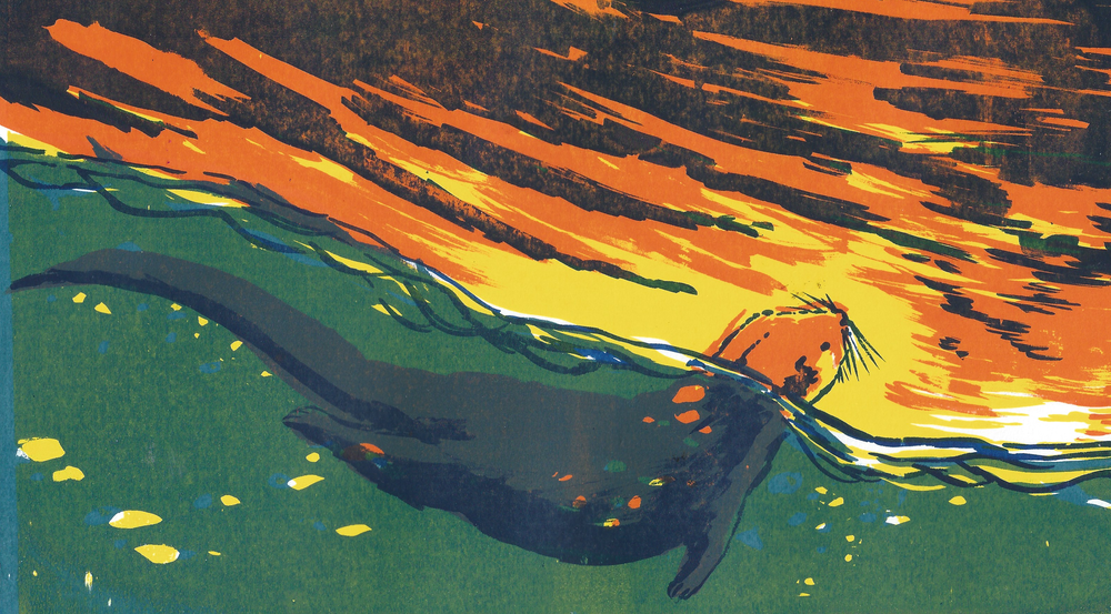 otter wraparound cover.png