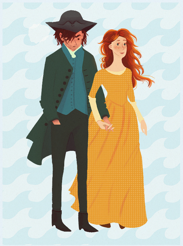 ross and demelza no signature.png