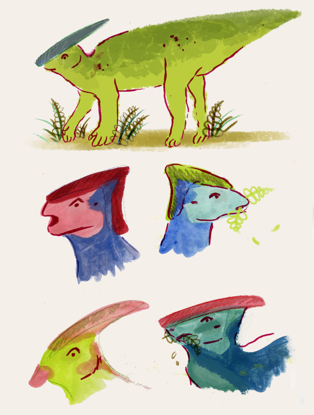 dinos tests_edited-1.png