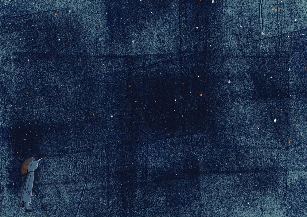 Textured-sky_web.jpg