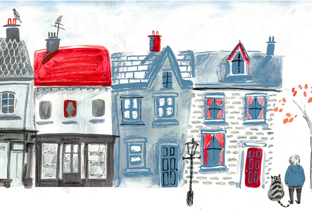 houses ws.jpg