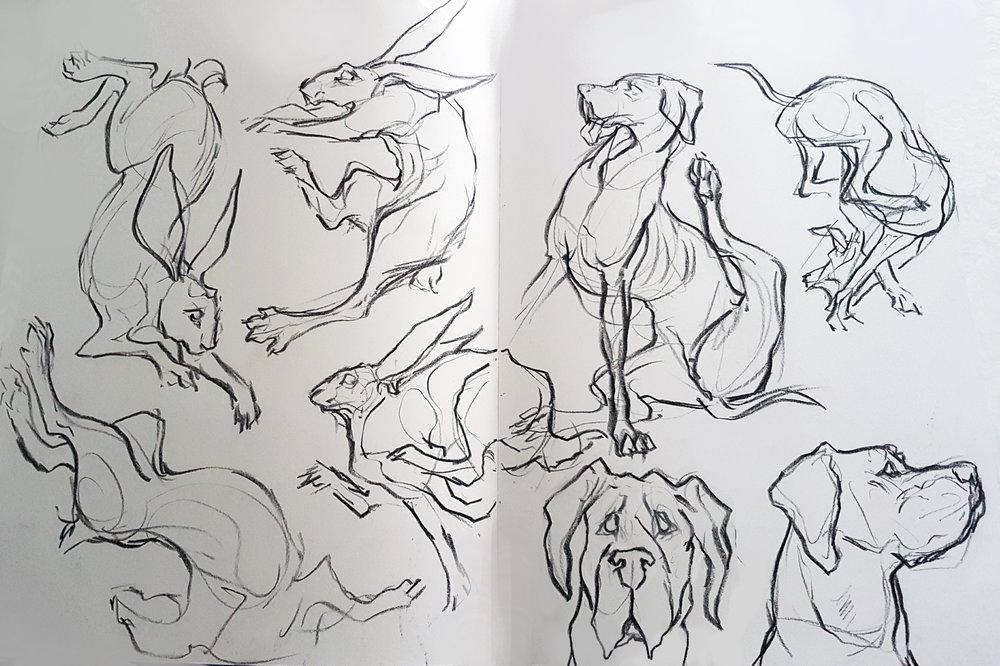 sketchbook page.jpg