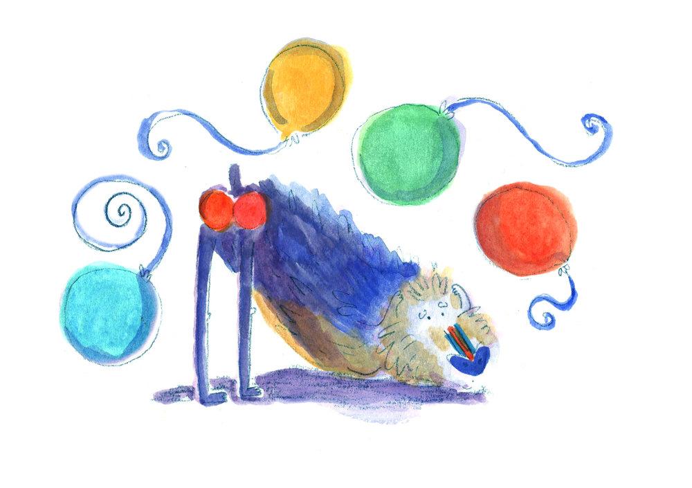 Baboon Balloons.jpg