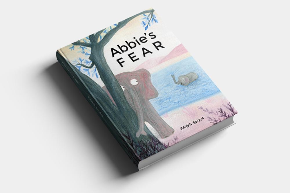 Abbie's Fear