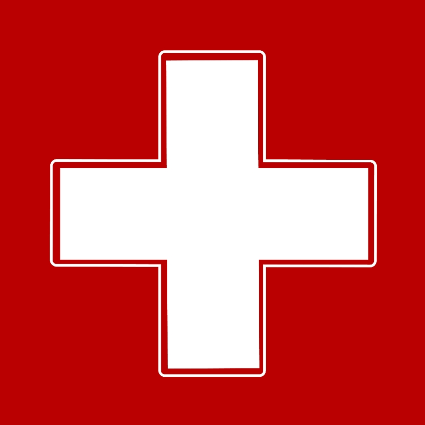 Health-Care-Symbol.jpg