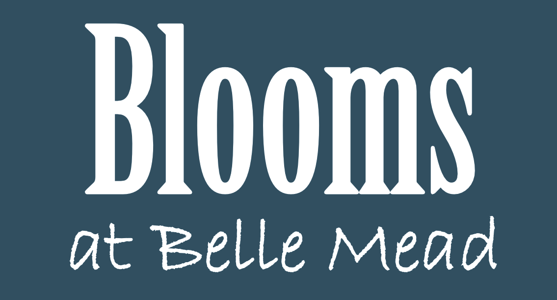 Welcome to Blooms at Belle Mead