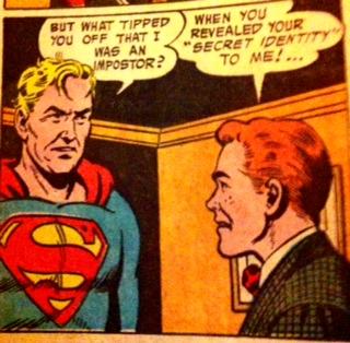SuperButterFace