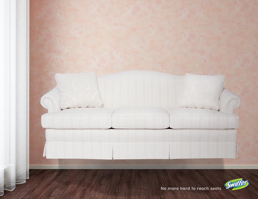Swiffer_Print_Couch.jpg