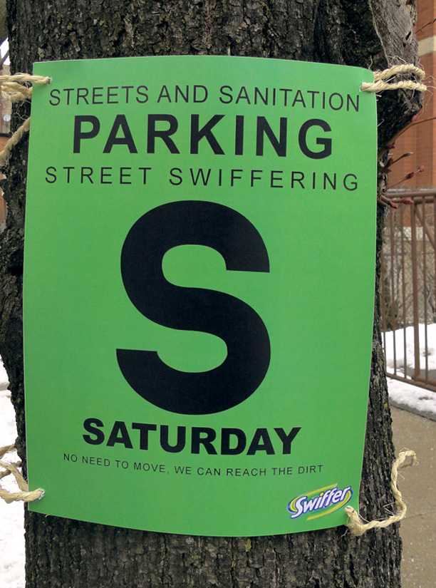 Swiffer_OOH_StreetParking copy_Better.jpg