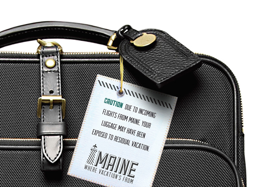 Maine_OOH_LuggageTag.jpg