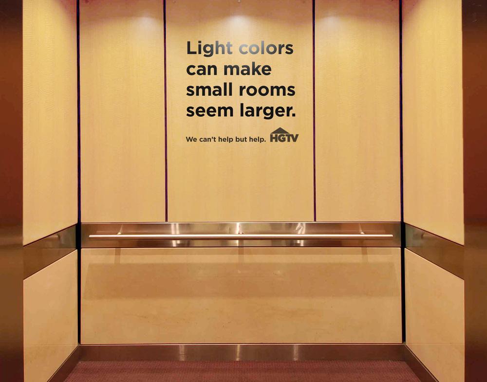 HGTV_Elevator.jpg