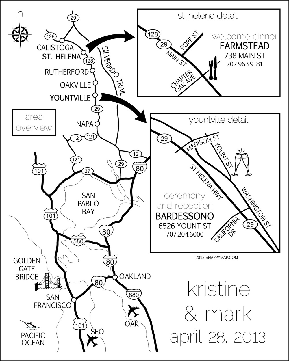 Formal Map 13