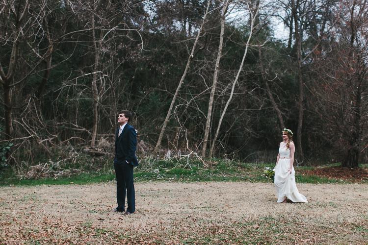 Anne paul variety works bohemian wedding madison wedding photographer someplace wild - Le petit jardin madison ga toulouse ...