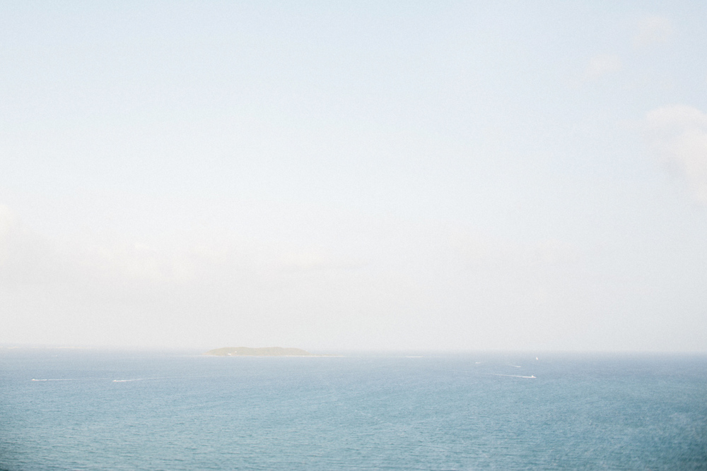 Adamson-182.jpg