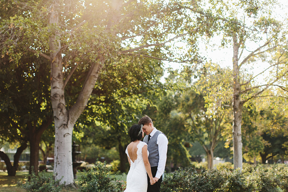 Someplace Wild Bay Area Wedding Photographer