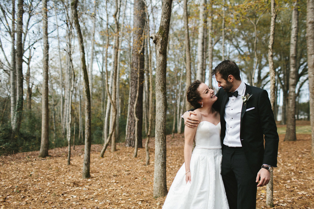 Someplace Wild Destination Wedding Photographer-553.jpg