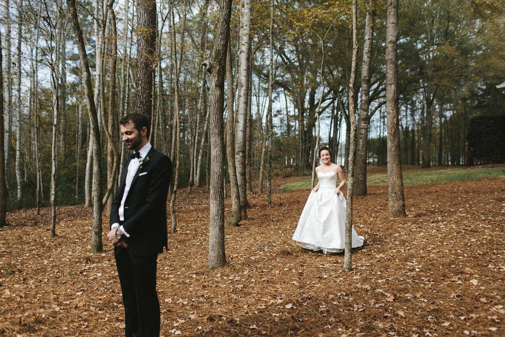 Someplace Wild Destination Wedding Photographer-547.jpg