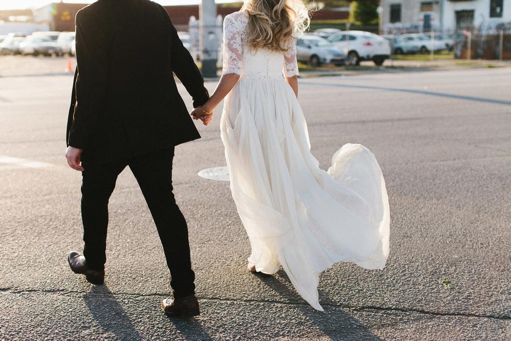 Someplace Wild Destination Wedding Photographer-500.jpg