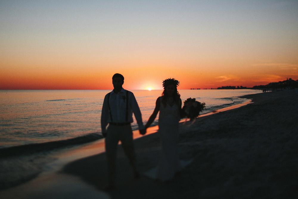 Someplace Wild Destination Wedding Photographer-235.jpg