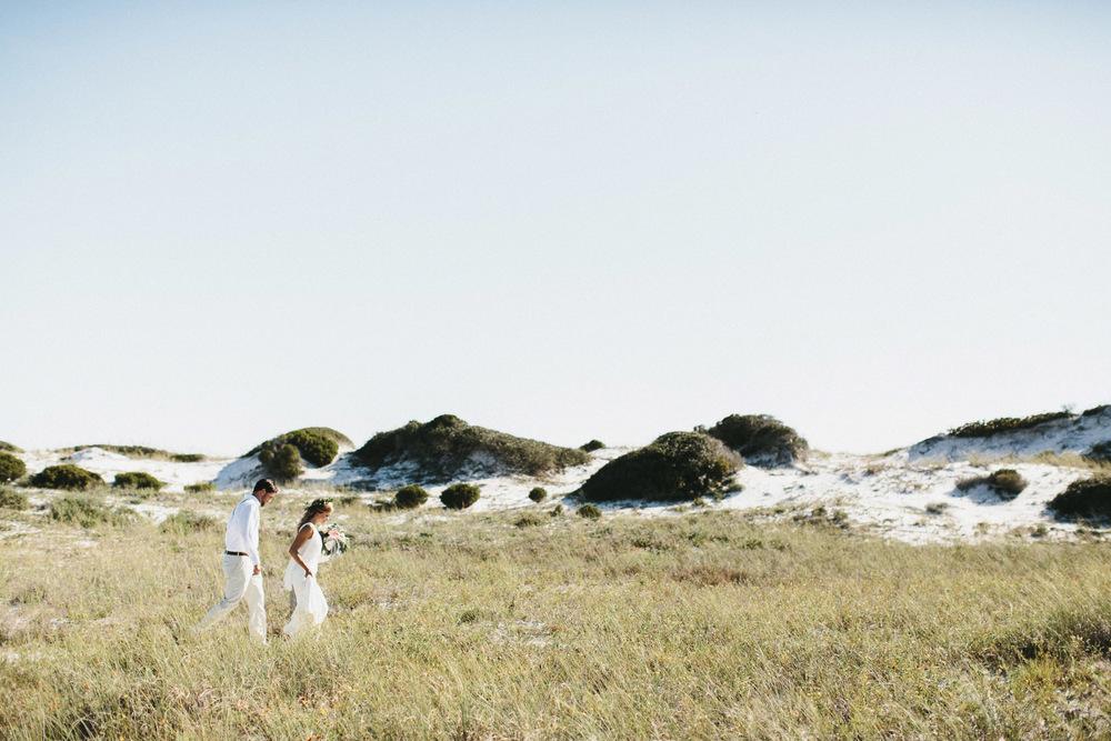 Someplace Wild Destination Wedding Photographer-223.jpg