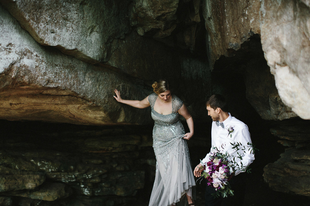 Someplace Wild Destination Wedding Photographer-42.jpg