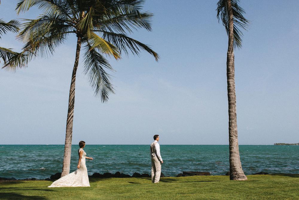 Someplace Wild Destination Wedding Photographer-26.jpg