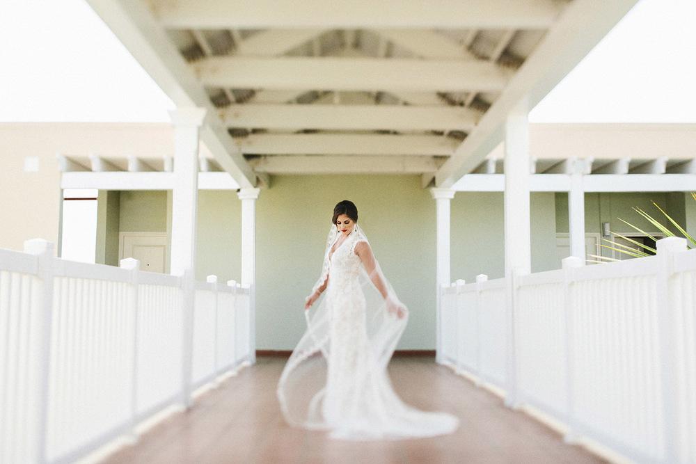 Someplace Wild Destination Wedding Photographer-607.jpg