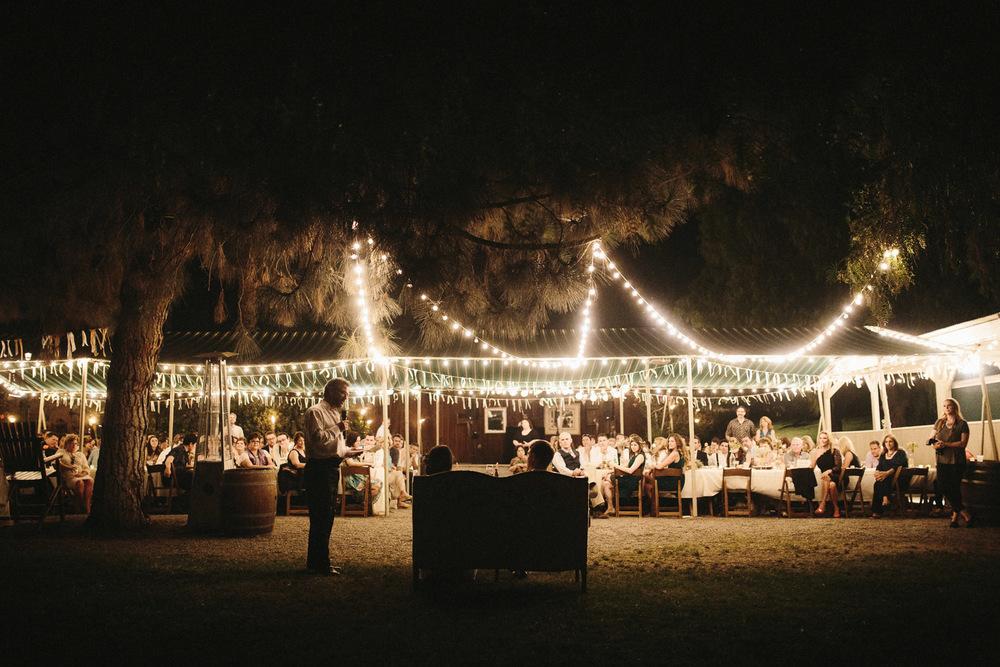 Someplace Wild Destination Wedding Photographer-647.jpg