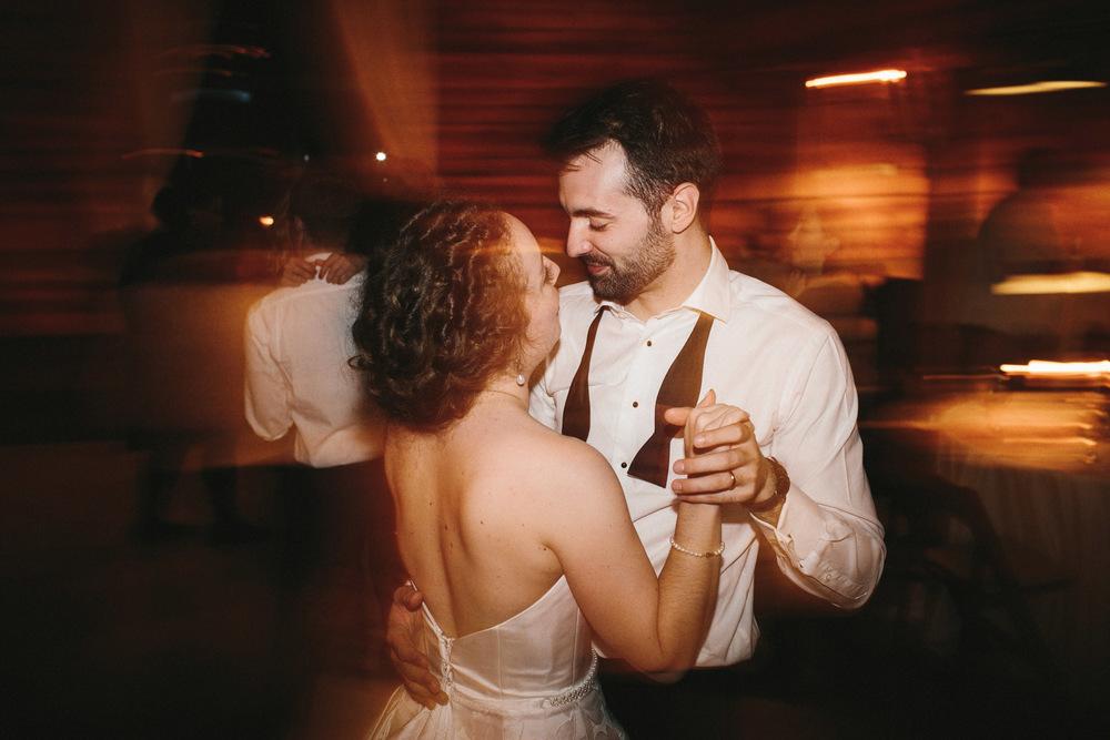 Someplace Wild Destination Wedding Photographer-570.jpg