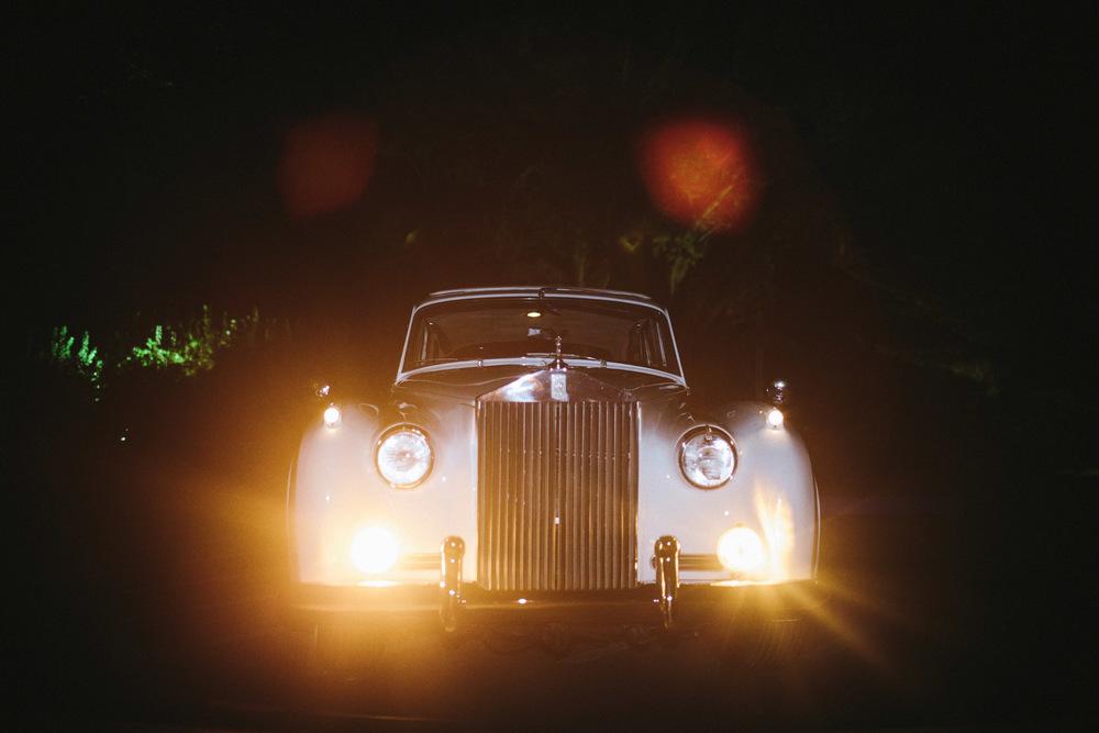 Someplace Wild Destination Wedding Photographer-114.jpg
