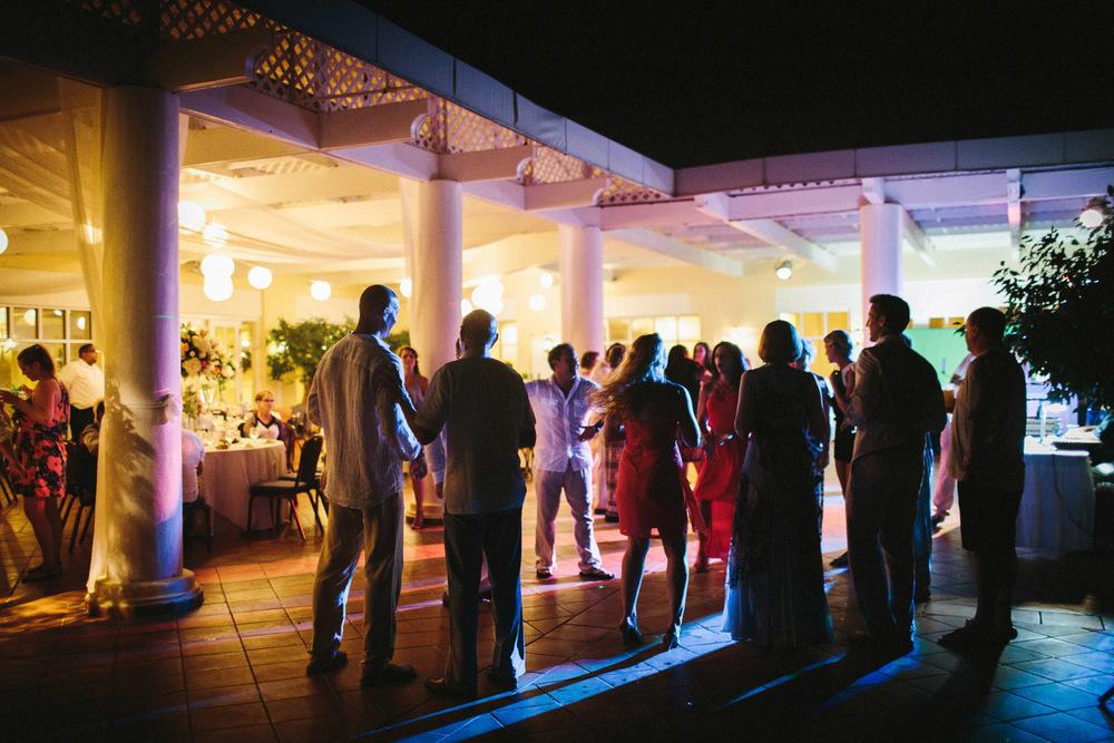 Someplace Wild Destination Wedding Photographer-34.jpg