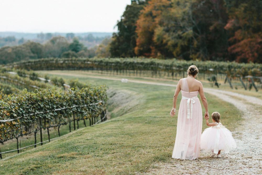 Someplace Wild Destination Wedding Photographer-375.jpg