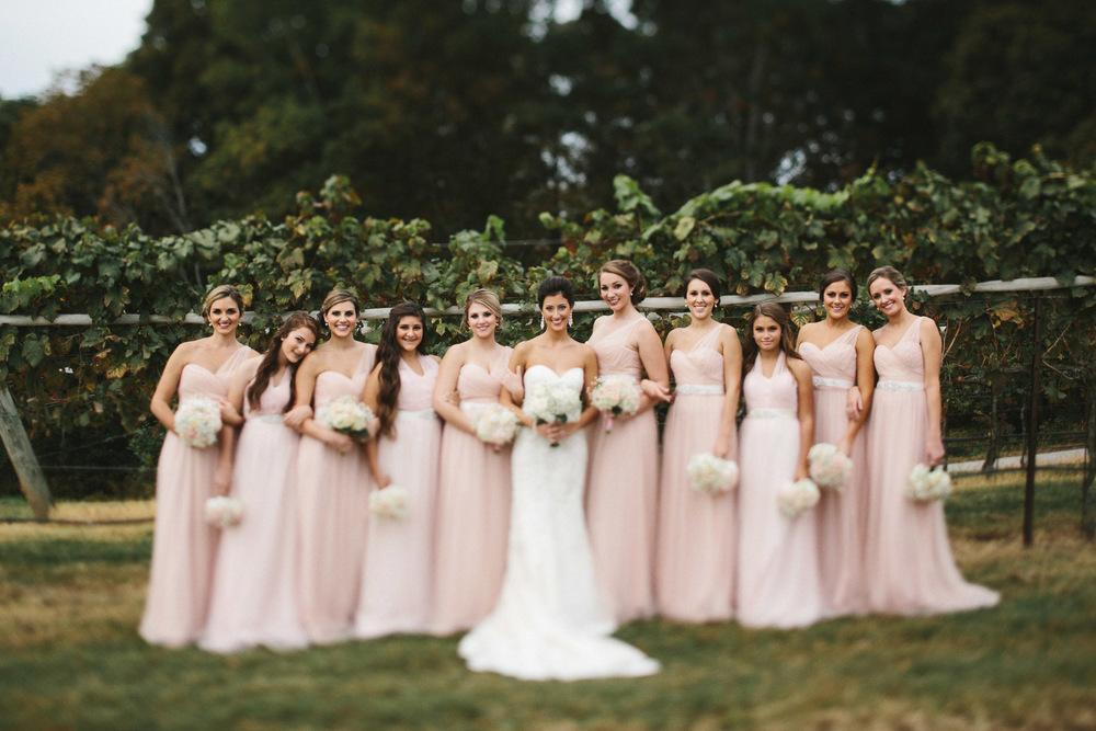 Someplace Wild Destination Wedding Photographer-367.jpg