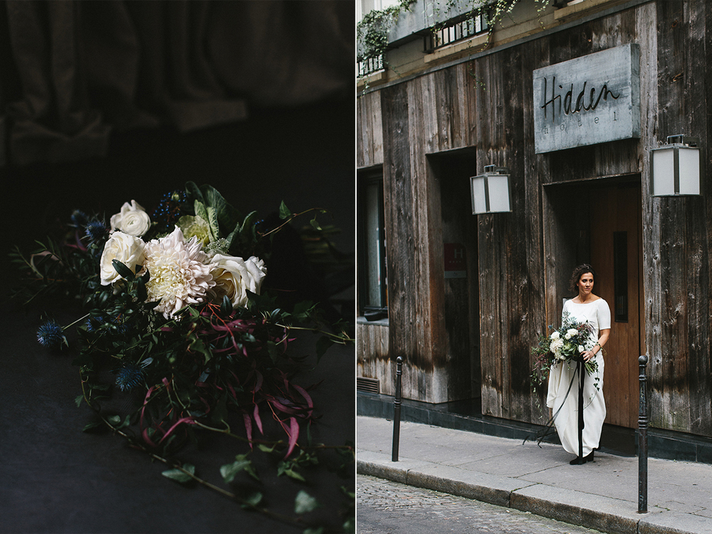 Paris Wedding Photographer Christina DeVictor 12.jpg